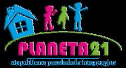 Planeta21